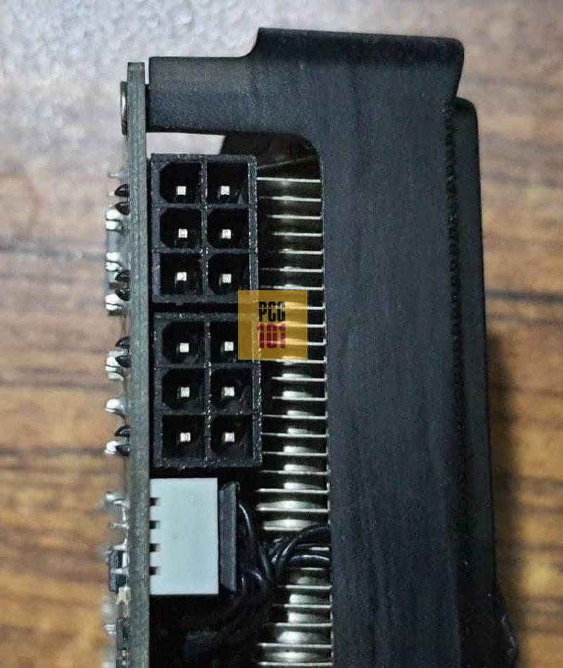How Many PCIe Power Cables Do I Need?
