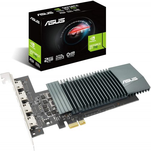Which PCIe Slot for GPU is Ideal