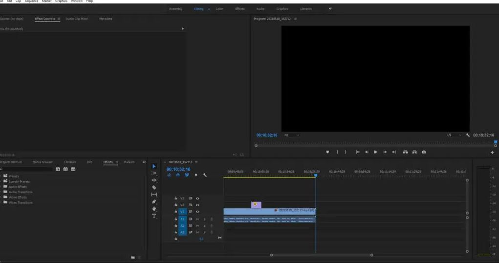 budget desktops for video editing build guide