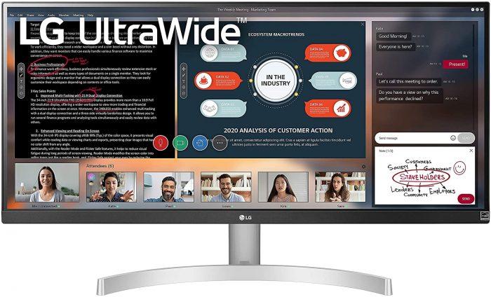 ultrawide monitor 2