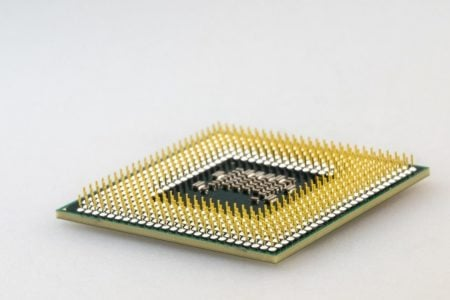 How to Tell if CPU is Bad or Dead