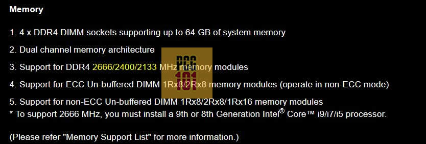 Intel-H310-motherboard-w